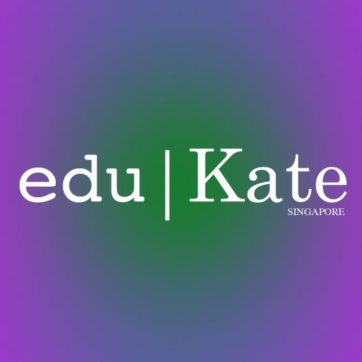 edukate punggol tuition dunman_high