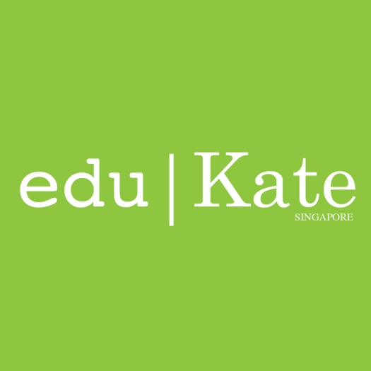 1edukate_english_tuition