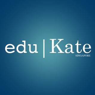 education singapore PSLE English Tuition Singapore singapore education system english tuition in singapore