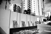 eduKate Tuition Centre Singapore Punggol Prive Condo MOE SEAB PSLE Syllabus 2015 GCE O' levels English Maths and Science LOGO and External Photo of eduKateSG Tuition Centre Punggol Prive