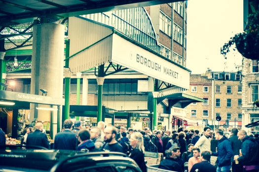 Borough-Market-London-3