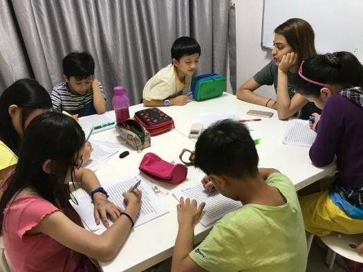 tuition_singapore02
