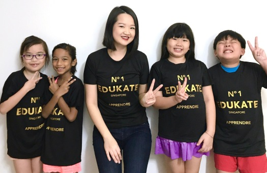 sengkang tuition center english Maths Science Primary Secondary P1 P2 P3 P4 P5 P6 Pri Sec PSLE MOE GCE O level SEAB