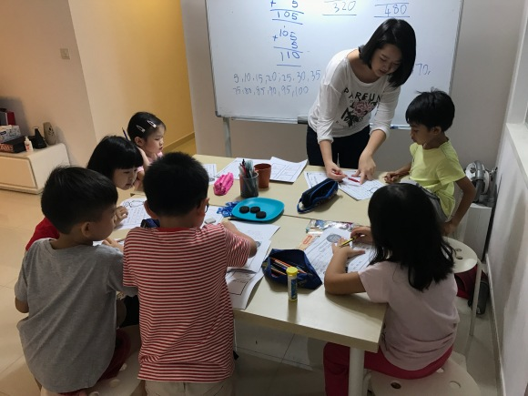 Sengkang Tuition Centre English Mathematics and Science Primary Secondary PSLE GCE O levels Pri1 Pri2 Pri3 Pri4 Pri5 Pri6 Sec 1 Sec2 Sec3 Sec4 Sec5 IGCSE IB IP Sengkang Tutor #singaporetuitioncentre #sgtutor #sg #edukatesg #followedukate #bestsingaporetuitioncentre Singapore Punggol Tuition Centre English Math Science Tutor Small Group Pri Sec Primary Secondary Add Math E Math Physics Science Classes Enrichment program Good Tuition Centre