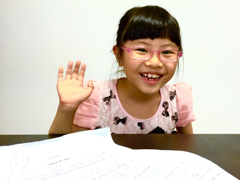 Sengkang Tuition Centre English Mathematics and Science Primary Secondary PSLE GCE O levels Pri1 Pri2 Pri3 Pri4 Pri5 Pri6 Sec 1 Sec2 Sec3 Sec4 Sec5 IGCSE IB IP Sengkang Tutor   Sengkang Tuition Centre #singaporetuitioncentre #sgtutor #sg #edukatesg #followedukate #bestsingaporetuitioncentre Singapore Punggol Tuition Centre English Math Science Tutor Small Group Pri Sec Primary Secondary Add Math E Math Physics Science Classes Enrichment program Good Tuition Centre